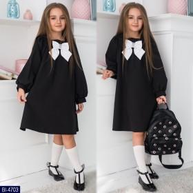 Платье BI-4703