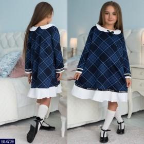 Платье BI-4709