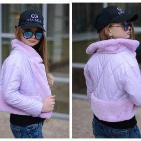Куртка DS-5435