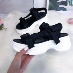 Обувь EA-3390