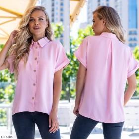 Рубашка EB-6606