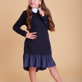 Платье EB-5719