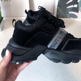 Обувь EB-2917