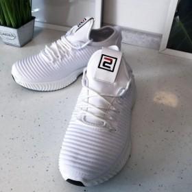 Обувь EB-2918