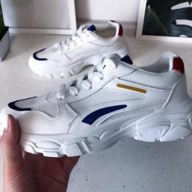 Обувь EB-2920