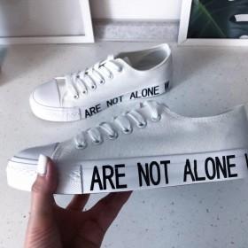 Обувь EB-2922