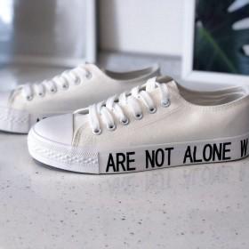 Обувь EB-2923
