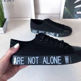 Обувь EB-2924