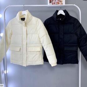Куртка ED-6568