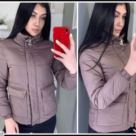 Куртка ED-6569