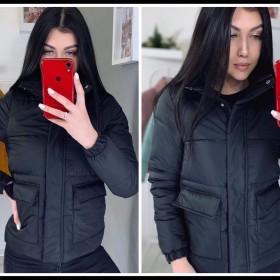 Куртка ED-6570