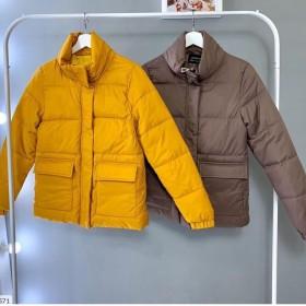 Куртка ED-6571