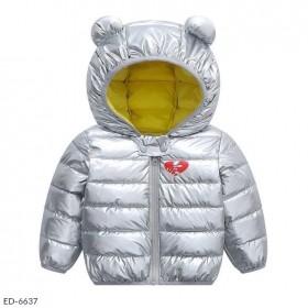 Куртка ED-6637