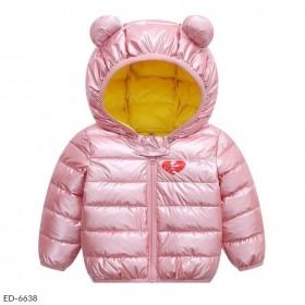 Куртка ED-6638