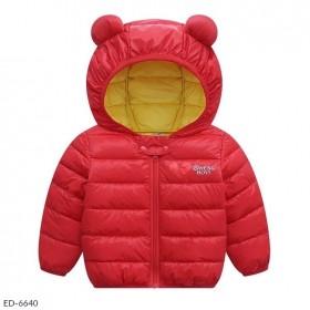 Куртка ED-6640