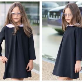 Платье ED-0908