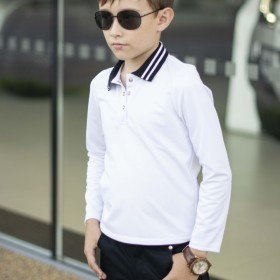 Рубашка ED-0925