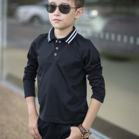 Рубашка ED-0927