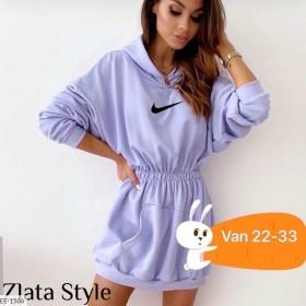 Платье EE-1506