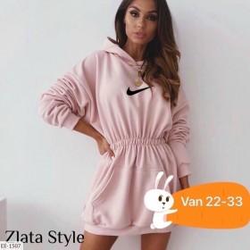 Платье EE-1507