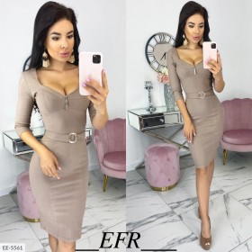 Платье EE-5561