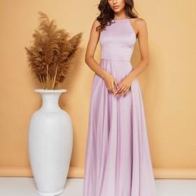 Платье EE-6460