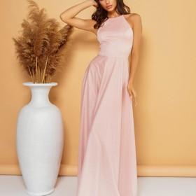 Платье EE-6461