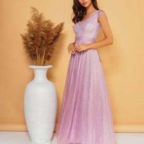Платье EE-6464