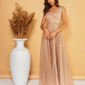 Платье EE-6465