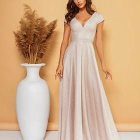 Платье EE-6468