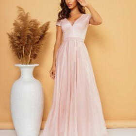 Платье EE-6470