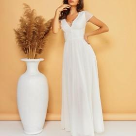 Платье EE-6472