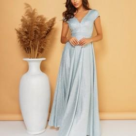 Платье EE-6473
