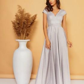 Платье EE-6474