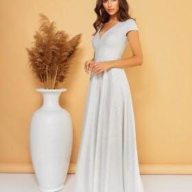 Платье EE-6475