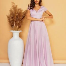Платье EE-6476
