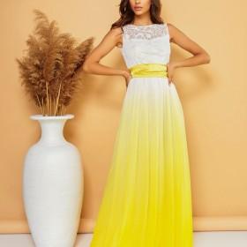 Платье EE-6478
