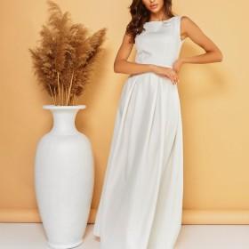 Платье EE-6479