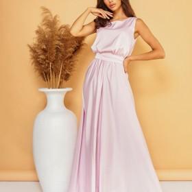 Платье EE-6481