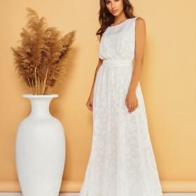 Платье EE-6484