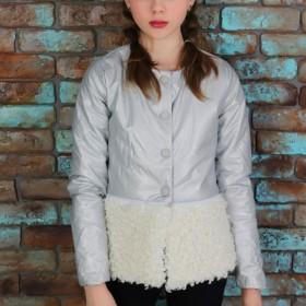 Куртка EG-0614