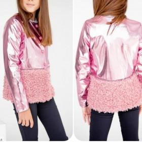 Куртка EG-0616