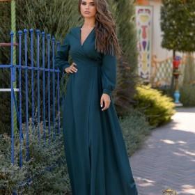 Платье EG-0919