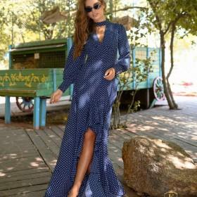 Платье EG-0961