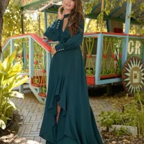 Платье EG-0963