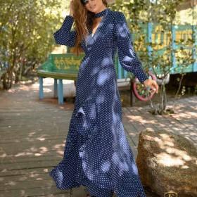 Платье EG-0965