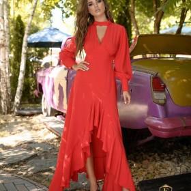 Платье EG-0971