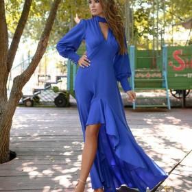 Платье EG-0973
