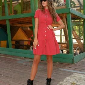 Платье EG-0987