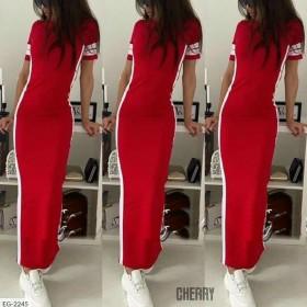 Платье EG-2245